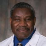 Dr. John Deschamps, MD