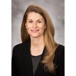 Dr. Michelle Diana Mon, MD