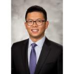 Dr. Nick Wei-En Liu, MD