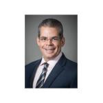 Dr. Ricardo Jose Quintero-Herencia, MD
