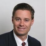 Dr. William Michael Wind, MD