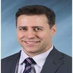 Amir Harandi