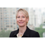 Dr. Maura N Dickler, MD