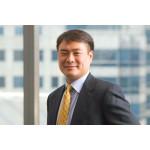 Dr. James Huang, MD