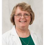 Dr. Camille Marie D Kureth, MD