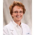 Dr. Dawn M Simala, DO