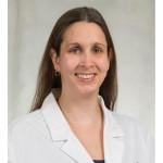 Dr. Rebecca Ann Bauer, MD
