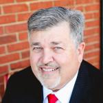 Kevin Snodgrass