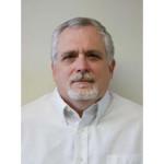 Dr. Daniel Richard Palmateer, MD