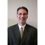 Dr. Jay Vickers Dewell, MD