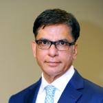 Nitin Parikh
