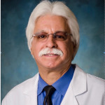 Dr. Kenneth John Kral, MD