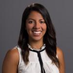 Dr. Emmy Cristina Garcia, DDS
