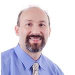 Dr. Nathaniel Paul Fleischner, MD