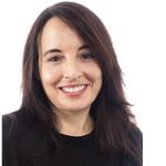Dr. Elana Nuclel Kripke, MD