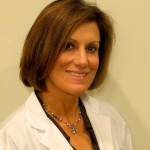 Dr. Pamela Lashmet Johnson, MD