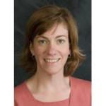 Dr. Maureen C Stevenson, MD