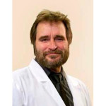 Dr. Luc Perrier, MD