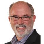 Dr. Mark Alphonse Mcconn, MD