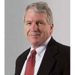Dr. John Bodeker Savage, MD
