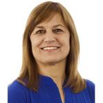 Donna M Desantis