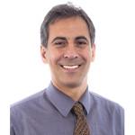Dr. Glenn Hinchman, MD