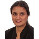 Dr. Sujatha Rajagopalan, MD