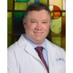 Dr. Eliud Irizarry Claudio, MD