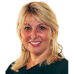 Dr. Susan L Merola-Mcconn, MD
