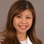 Mimi Trinh