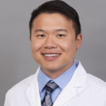 Dr. Jimmy Johannes, MD