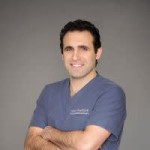 Dr. Anthony A Prousi, MD