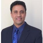 Dr. Viji Varghese Thomas, MD