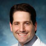 Dr. Akiva Joshua Marcus