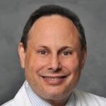 Dr. Michael S Sokol, MD