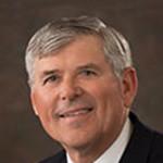 Dr. Martin W Cunningham, MD