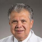 Dr. Alfonso Jesse Martinez, MD