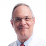 Dr. Timothy Kerwin Kreth, MD