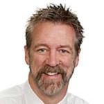 Dr. Carl Robert Hannah, MD
