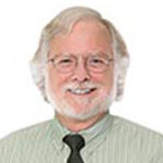 Dr. Brett Cameron Branson, MD