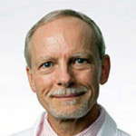 Dr. David Allen Keilman, MD