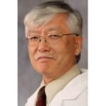 Dr. Yutaka Kawase, MD