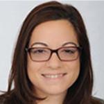 Dr. Andrea Eve Romano, MD