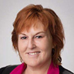 Dr. Deborah Thoren Mowery, MD