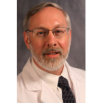 Dr. Gregory Lee Curry, MD