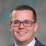 Dr. Frank Carter Kurzynske, MD