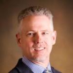 Dr. Jeffrey Dean Perkins, MD