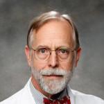Dr. Stephen Ellyson Thurston, MD