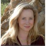 Dr. Michelle Aszterbaum, MD