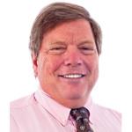 Dr. Kurt K Thomas, DO